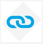 acadjournal-logo