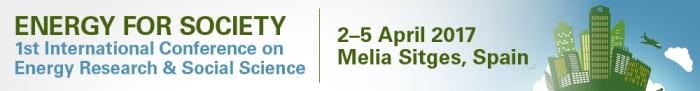 ERSS-conference-header.jpg