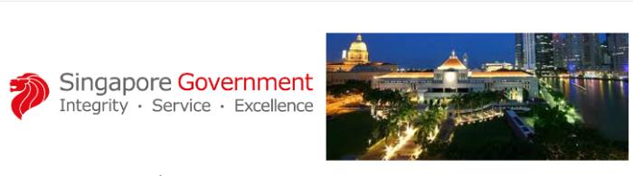 singapore-government