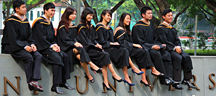 singapore-mgt-university