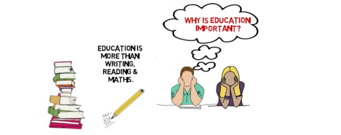 why-education-is-important
